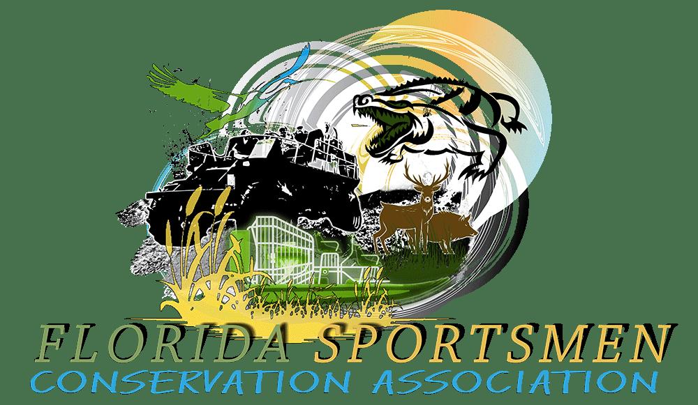 Florida Sportsmen's Conservation Association