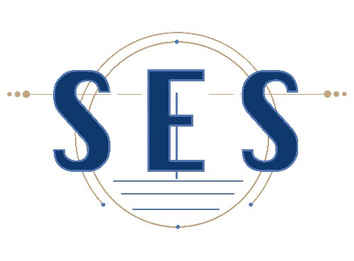 Source Electric Services, Logo
