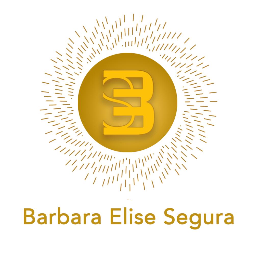 Barbara Elise Segura, Logo